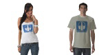 Get Your BeerDownload T-Shirt